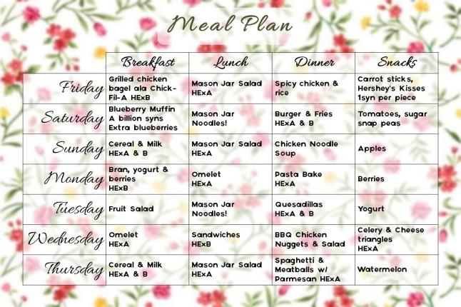 meal-plan-2
