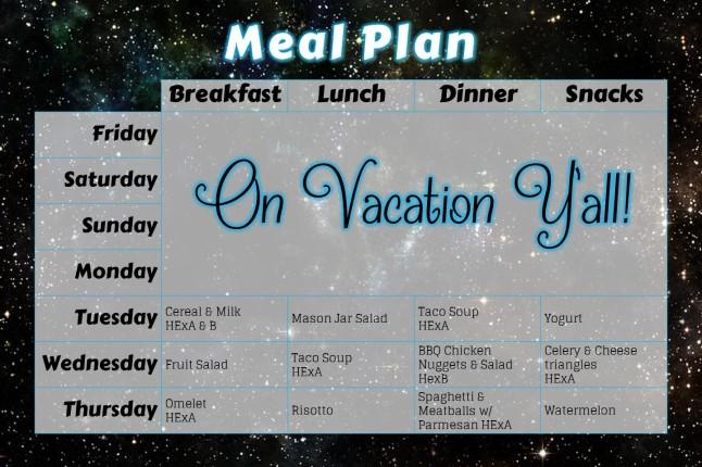 meal-plan-3