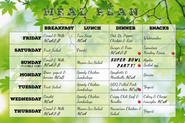 meal-plan-4
